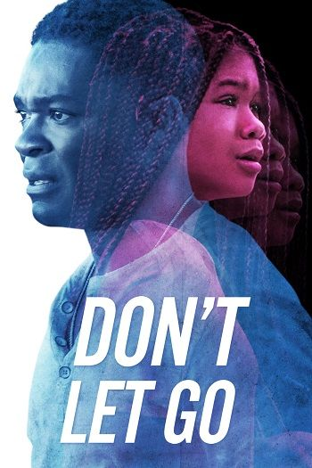 Dont Let Go 2019 Hindi Dual Audio 720p BluRay ESubs